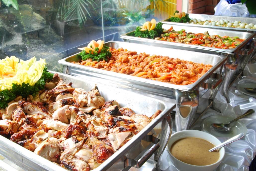 Catering restaurant mesken for Turkse restaurant amsterdam west