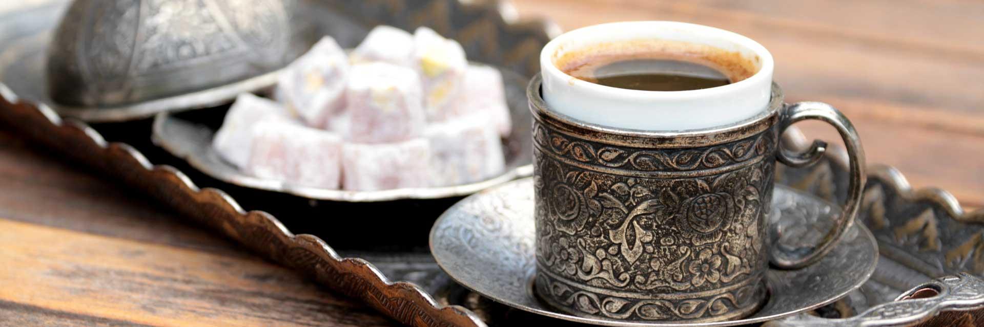Turkse koffie kahve amsterdam mesken restaurant mesken for Turkse restaurant amsterdam west